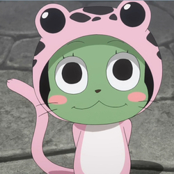 frosch@edolas.world
